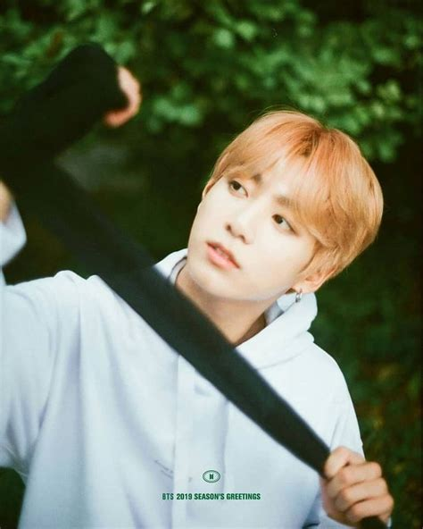 jeon jungkook bts  instagram bts  seasons  preview bts