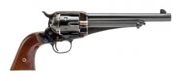 scully and scully sale 1875 outlaw 45 colt 45 acp dual cyl 7 1 2 in color