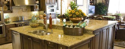 cities top discount granite countertop