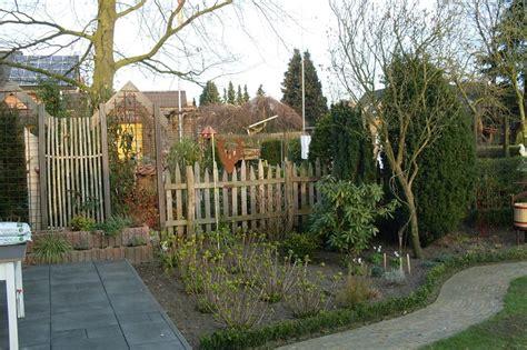 Sichtschutz Garten Forum by Sichtschutz Zum Nachbarn Mein Sch 246 Ner Garten Forum