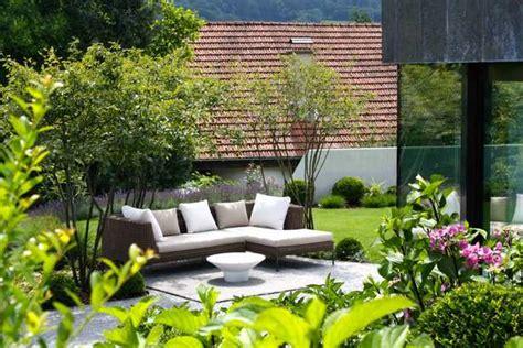 Tipps Für Gartengestaltung by Tipps Gartengestaltung