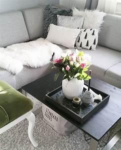 Deko Mit Gräsern : 536 best blumen vasen images on pinterest ~ Sanjose-hotels-ca.com Haus und Dekorationen