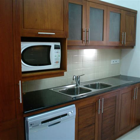 number mattresses kitchen and pantry manufacturers in sri lanka pantry