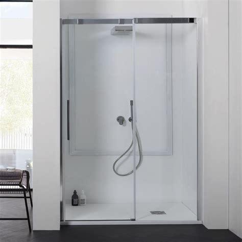 box doccia scorrevole speed box doccia a nicchia con porta scorrevole