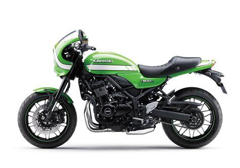 Review Kawasaki Z900rs Cafe 2018 kawasaki z900rs cafe review total motorcycle