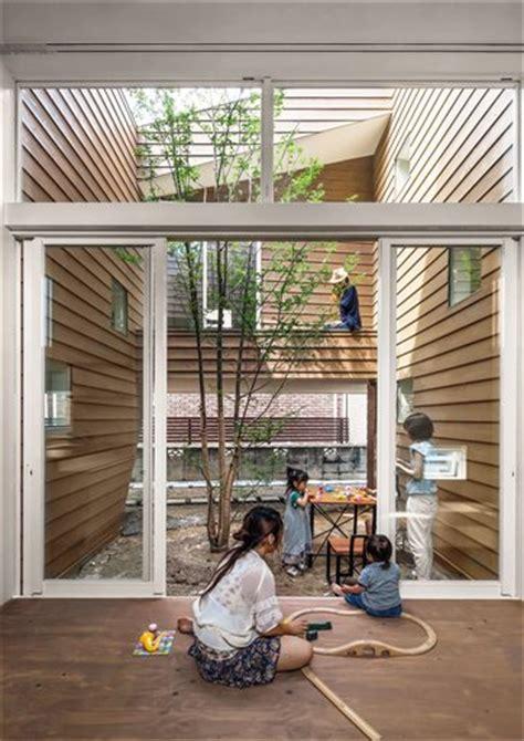 book explores innovations  modern japanese home design