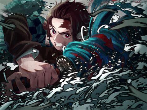5本 5,000円、10本 10,000円、15本 15,000円 5本から承ります。 新鮮なものを仕入れますので、前日までにご予約くださいませ。 Tanjirou Kamado From Demon Slayer Wallpaper, HD Anime 4K Wallpapers, Images, Photos and Background