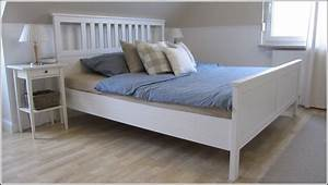 Bett 180x200 Metall : bettgestell 180x200 metall double metal bed frame king size modern bedroom slatted 180x200 cm ~ Whattoseeinmadrid.com Haus und Dekorationen