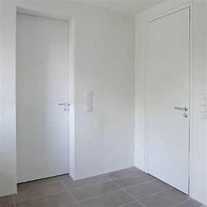 Innentüren Ohne Zarge : zimmert r ohne zarge ng83 hitoiro ~ Michelbontemps.com Haus und Dekorationen