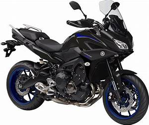Yamaha Tracer 900 2017 : yamaha introduces tracer 900 canada moto guide ~ Medecine-chirurgie-esthetiques.com Avis de Voitures