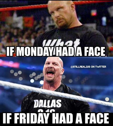 Wwe Wrestling Memes - 124 best wwe memes images on pinterest professional wrestling wrestling and wwe wrestlers