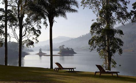 ceylon tea trails hotel review bogawantalawa sri lanka