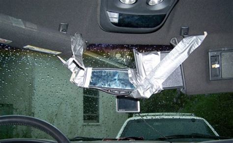 auto repair fail professional affordable auto repair