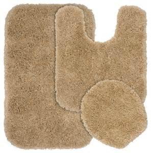 designer bathroom rugs contemporary indoor outdoor bath rug garland rug bathmats serendipity taupe contemporary