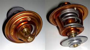 Do I Need To Replace My Car Thermostat