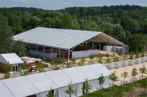 decathlon porte de versailles le solar decathlon ouvre ses portes le 28 juin construction21