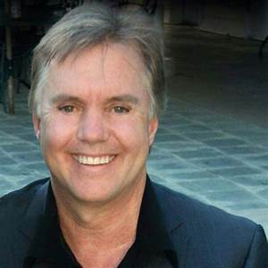 17 Best images about Shaun Cassidy on Pinterest | David ...