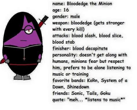 Edgy Minion Memes - vesti s getting too edgy post minion memes ign boards
