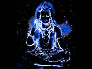 Lord Shiva Wallpapers High Resolution - WallpaperSafari