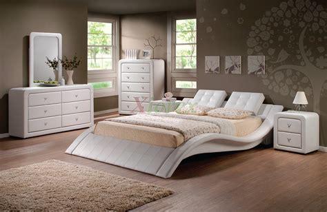 bedroom settee modern upholstered platform bedroom furniture set 152 xiorex