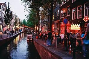 De Wallen Amsterdam : 6 asterix fantreffen amsterdam bild 18 ~ Eleganceandgraceweddings.com Haus und Dekorationen