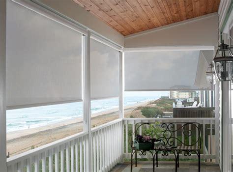 blinds shades exterior solar shades bali blinds