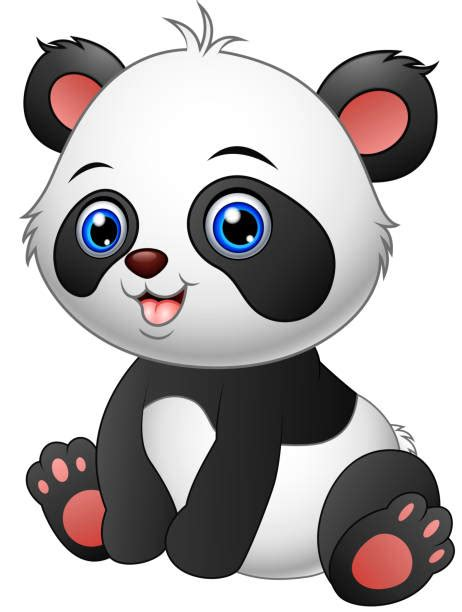 If you have any issues or questions please feel free to ask me! Best Panda Cub Illustrations, Royalty-Free Vector Graphics ...