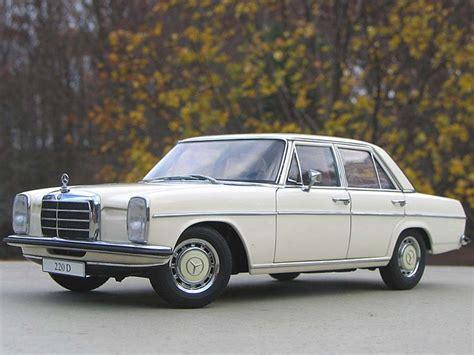 mercedes c300 wagon mercedes 220d motoburg