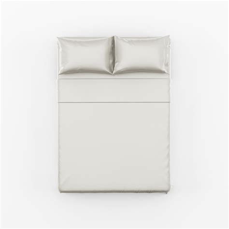 White Bed Sheets by Bamboo Sheets 500 Thread Count