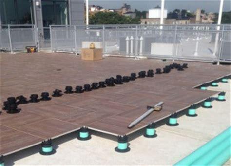 tile tech cool roof pavers porcelain pavers tile tech pavers tile tech pavers