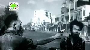 Film De Guerre Vietnam Complet Youtube : les 2 photos les plus celebres de la guerre du vietnam the saigon execution youtube ~ Medecine-chirurgie-esthetiques.com Avis de Voitures