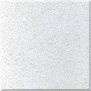 Murals For Kitchen Backsplash White Marble Tile Marble Tiles Ny
