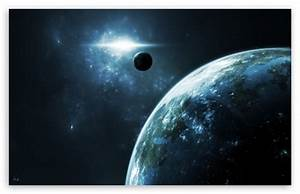 Supernova Wallpaper 1080p - Pics about space