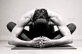 yin yoga active landvetter ab