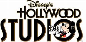 CONFIRMED: Name Change Coming for Disney's Hollywood ...