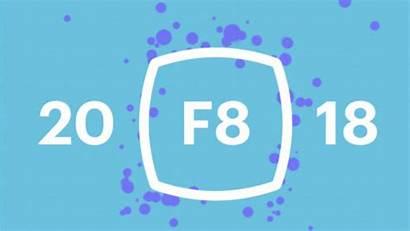 F8 Conference Developer Ar Its Messenger Zuckerberg