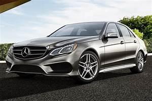 Mercedes E Class : used 2015 mercedes benz e class for sale pricing features edmunds ~ Medecine-chirurgie-esthetiques.com Avis de Voitures