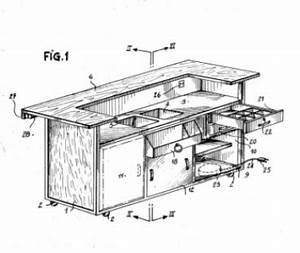 Hausbar Selber Bauen : der shop f r ~ Lizthompson.info Haus und Dekorationen