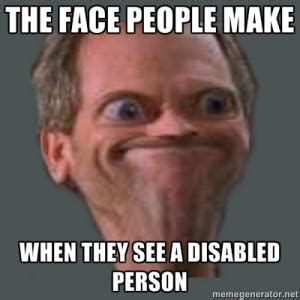 Retarded People Memes - retarded people memes 28 images funny retarded people retard meme funny retard pics and