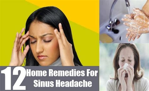 Sinus Headache Home Remedies, Natural Treatments And Cure Lowes Vinyl Kitchen Flooring Cheap Wood Tucson Tile Utah Laminate Vs Hardwood Bamboo Price For Marble Buy Online Canada Logos Shops Stratford Upon Avon