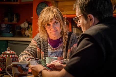 siobhan o kelly actress age the custard tv happy valley the best drama on tv