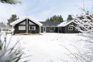Dänemark Ferienhaus Mieten : luxushaus in d nemark im winter ~ Orissabook.com Haus und Dekorationen