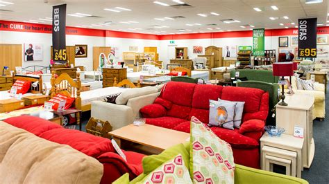 Local Sofa Shops by Foundation Furniture And Electrical Stores