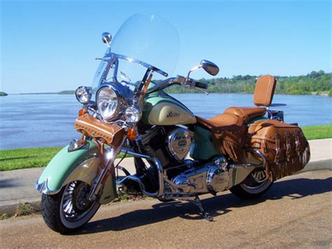Indian Chief Vintage Backgrounds by Indian Chief Vintage Indian Motorcycles Background