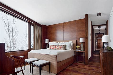 Inspiring Feng Shui Bedroom Ideas For Your Home