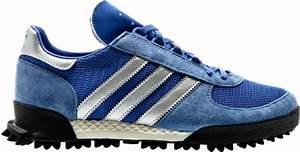 Adidas Marathon Tr All 6 Colors For Men Women Buyer 39 S