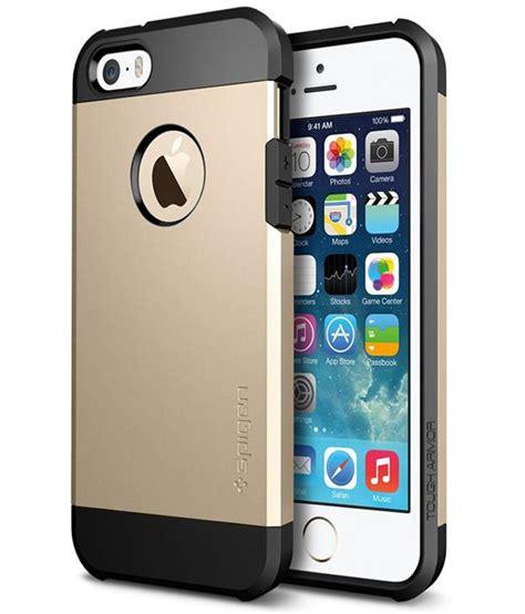 jmd back cover iphone 4 4s case gold buy jmd back