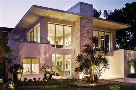 american home  builder magazine show homes
