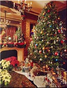 The Victorian Christmas Rituals A Steampunk Perspective