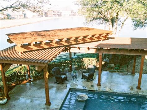 marvelous patio cover material options about home interior